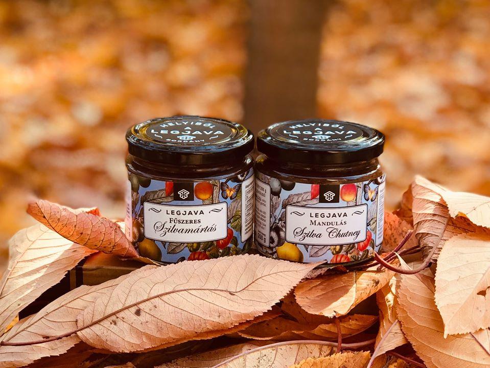 Szilva az őszi vitaminbomba